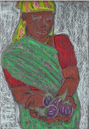 medium_femme-aux-aubergines-1.jpg