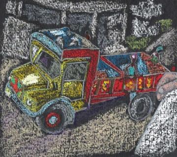 medium_pastel-camion.jpg