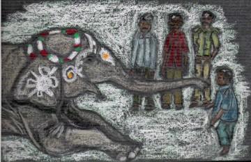 medium_pastel-elephant.jpg