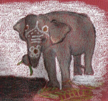medium_pastel-elephante-pondy.jpg