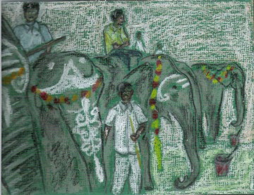 medium_pastel-elephants-fin.jpg