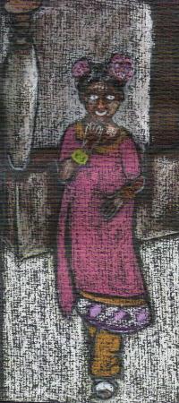 medium_pastel-fillette-tamoule.3.jpg