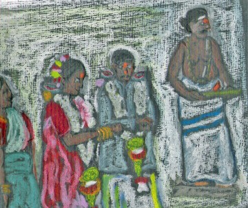 medium_pastel-mariage-de-murali.4.jpg