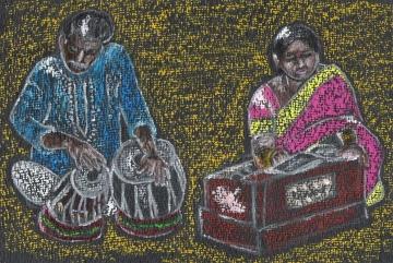 medium_pastel-musiciens-hindustani.2.jpg