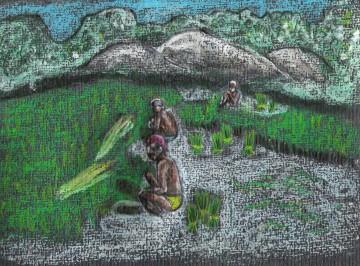 medium_pastel-repiquage-du-riz.jpg