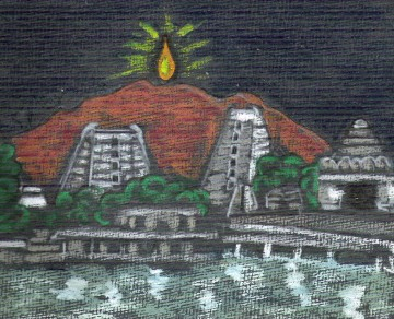 medium_pastel-tiruvannamalai.jpg