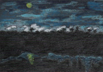 medium_pleine-lune.2.jpg