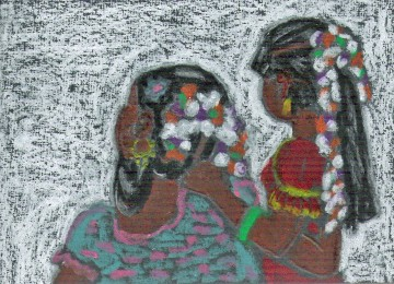 medium_pts-indiennes-aux-fleurs.jpg