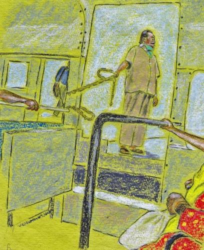 pastel-bateau-bus.jpg