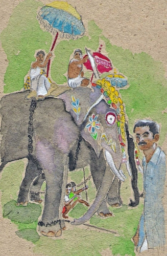 aqua-elephant-fete-temple-k.jpg
