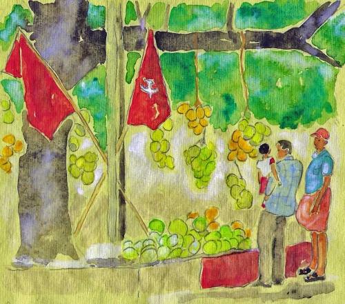 aqua-drapeau-rouge-et-noix-.jpg