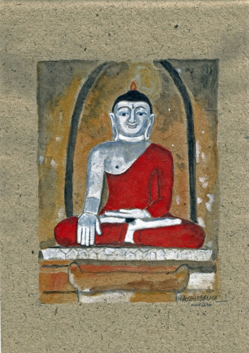 17-w-Pagan-Birmanie.jpg