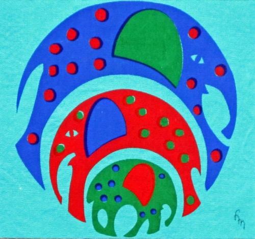 3 eléphants.jpg