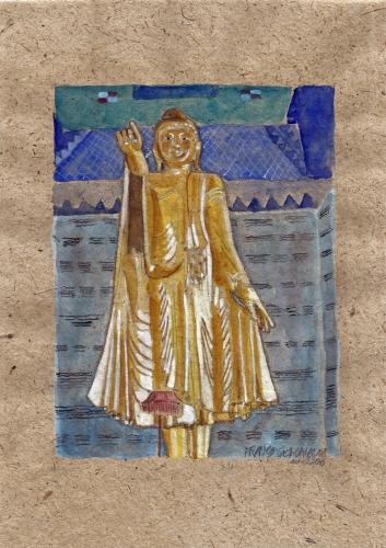 w-23-Mandalay-Birmanie.jpg