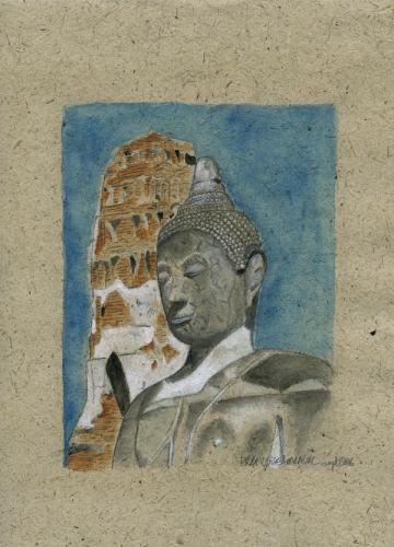 Bouddha038-72.JPG
