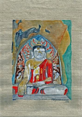 w36-pagan-birmanie.jpg