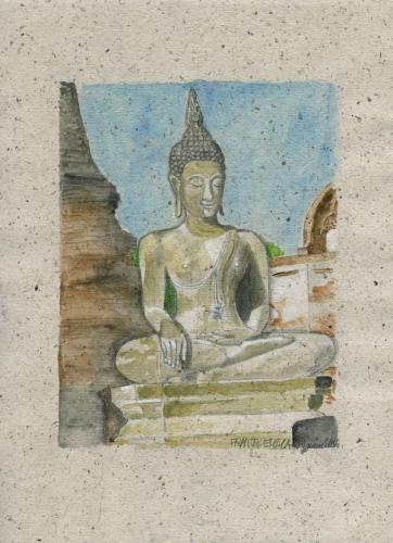 Bouddha030-72.JPG