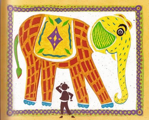 éléphant et cie 1.jpg
