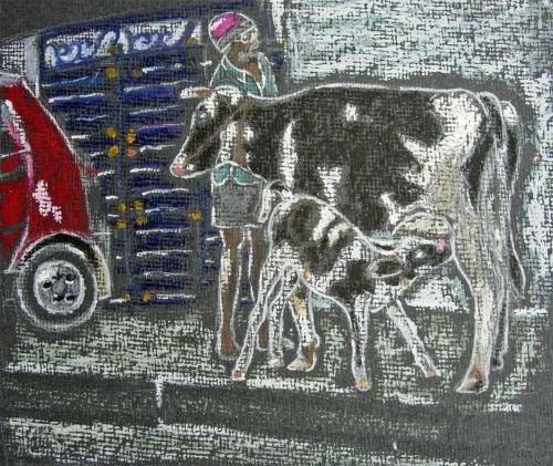 pastel-laitier+vache.jpg