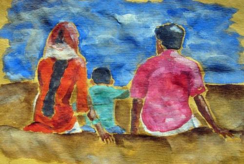 aqua-famille-regardant-la-m.jpg