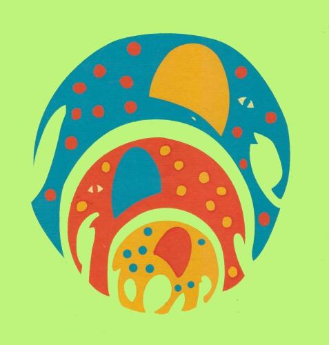 logo-2-mini.jpg