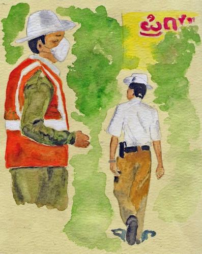 aqua-agents-de-police.jpg