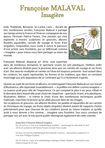 Flyer-verso-MALAVAL A6.png