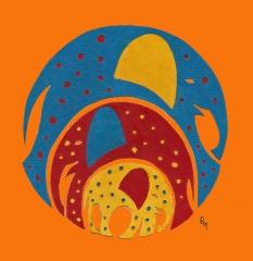Logo 4 orange.jpg